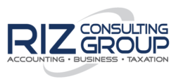 Riz Consulting Group